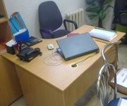 Компьютерный стол угловой всего за 102 рубля